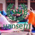 Hansefit Partner