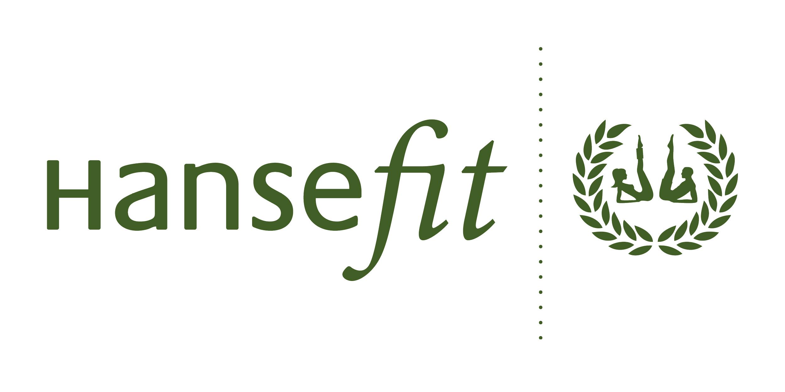 Hansefit Karte.Hansefit Home Of Yoga
