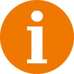 Corona Informationen – Hansefitkunden 08.04.2020